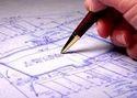 Site Survey and Documentation