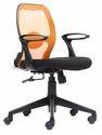 Matrix ZX Low Back Chair