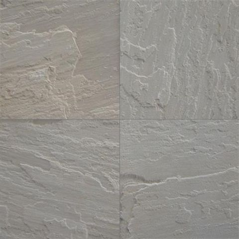 Kota Stone And Sand Stone Kandla Gray Manufacturer From