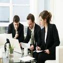 IT Recruitment Consultancy