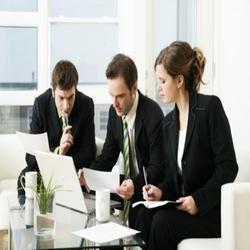 IT Recruitment Consultancy
