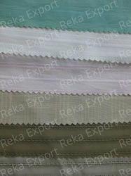Lino Dobby Fabric