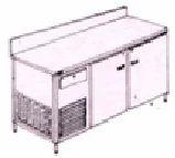 Table Top Refrigerators / Freezers