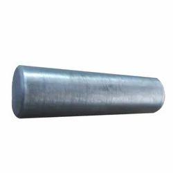 Straight Pin (Set of 4pcs)