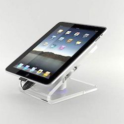 Electronic Display Stands