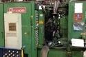 Semi-automatic Cnc Gear Hobbing Gleason 775