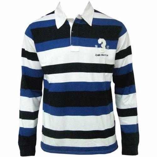 c5a7e29759bb2 Men  s Full Sleeves T-Shirt