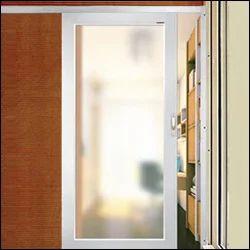 Hanging Sliding Door aluminum sliding doors - aluminum hanging sliding door