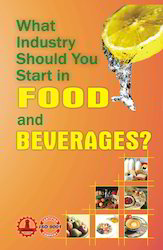 Food and Beverage Project Reports