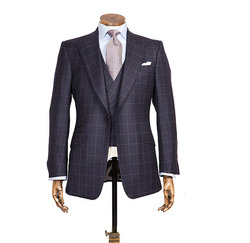 Mens Suits, Order Online from Suit Full Stop