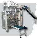 Pouch In Bag Packing Machine