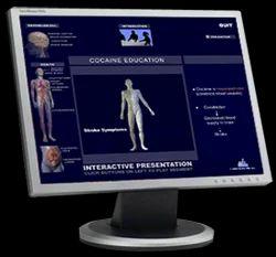 Medical Software Development