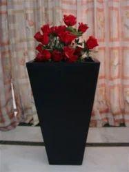 FRP Planter PL 3