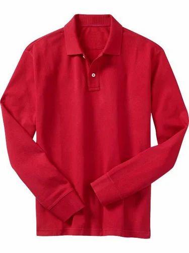 Mens T Shirts - Men Designer T-Shirts Manufacturer from Tiruppur 5e948349823c