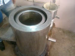 Vegetable Juice Extractor