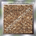 Hyacinth Popcorn Carpets