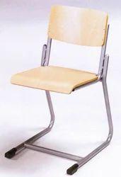 Classroom Furniture Educational School Chair