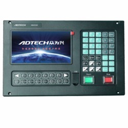 ADTECH CNC Controller for Plasma Cutting Machine
