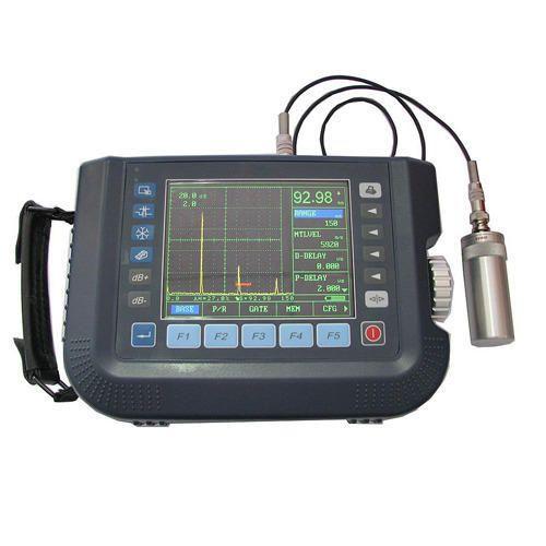 Ultrasonic Flaw Detectors in Ahmedabad