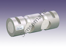 Industrial Shear Pin Load Cell