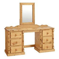 Wooden Table In Srinagar Jammu Amp Kashmir Lakdi Ki Table