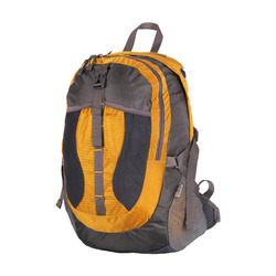 Girls College Bags at Rs 298  piece  954ba64394b81