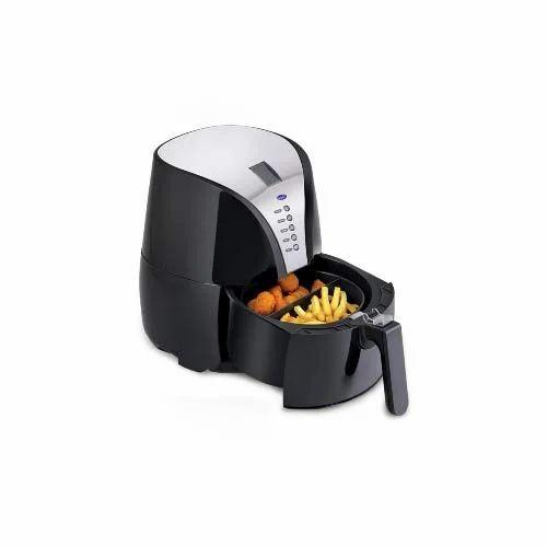 Air Fryer, Glen Kitchen & Home Appliances - G.M. Marketing ...