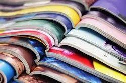 Magazines Directory Publishers