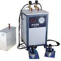 Auto Electrical Steam Boiler