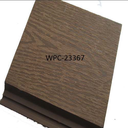 Wood Composite Panel Manufacturer From Ghaziabad