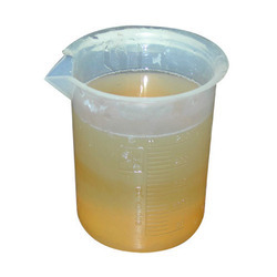 Textile Dyeing Auxiliaries, 1 Litre, Packaging Type: Bottle