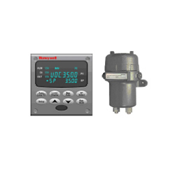 Digital Thermal Conductivity Analyzer