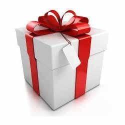 Gift packaging box in bengaluru karnataka gift packing boxes gift packaging box negle Images