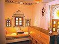 Exterior Decorating & Interiors