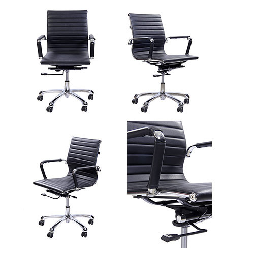 Stellar Stylish Office Chair