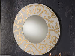 Excellent Bathroom Mirror In Pune Maharashtra  Bath Mirror Suppliers Dealers