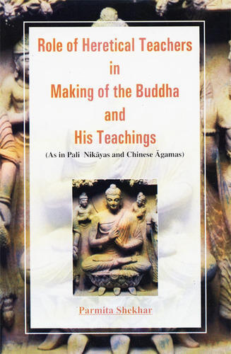 an overview of the role of karma in buddhism
