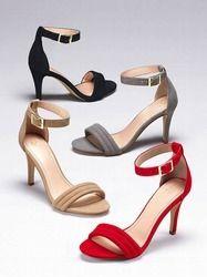 0832f32f15a2 Pencil Heel Sandals at Rs 1250  pair