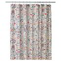 Light Weight Shower Curtain
