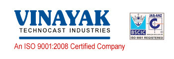Vinayak Technocast Industries