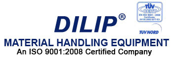 Dilip Material Handling Equipment