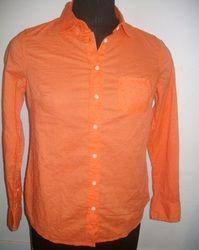Designer Ladies Shirt