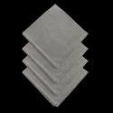 Plain Dyed Cloth Napkin