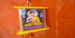 Photo Hanging