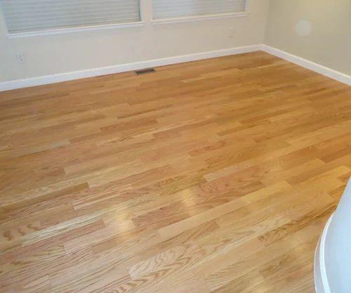 Ceiling Tile And Decorative Wallpaper Wholesale Supplier