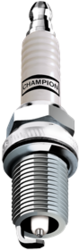 Platinum Power Spark Plugs