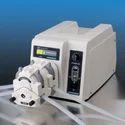 Basic Peristaltic Pump