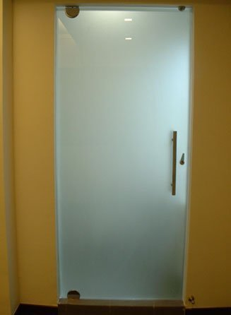 Bathroom Glass Door Glass Haven Service Provider In