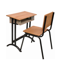 classroom desk png. classroom desk png