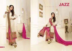 Glossy Ladies Salwar Suit